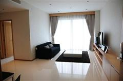 1 bedroom for renet at The Emporio Place - Condominium - Phrom Phong - Bangkok