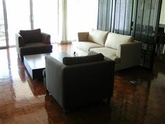 Natural Park - Condominium -  - Bangkok