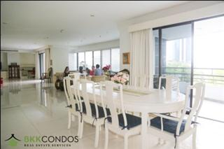4 bedroom for sale at Moon Tower - Thong Lo 59  Condominium Thong Lo