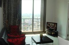 1 bedroom for sale at the Aguston