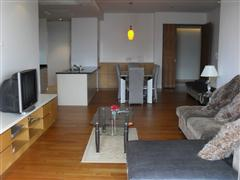 2 bedroom for rent at The Lakes - Condominium - Asok - Asok
