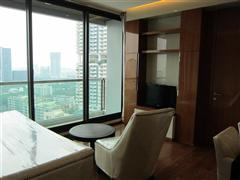 Modern 2 bedroom for rent at The Address 28 - Condominium - Phrom Phong - Phrom Phong