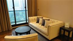 Nice 2 bedroom for rent at The Address 28 - Condominium - Phrom Phong - Phrom Phong