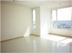 Penthouse with 3 bedroom for sale at The Empire Place - Condominium - Sathorn - Sathorn