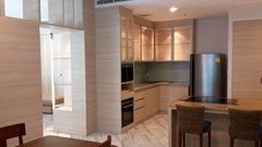 2 bedroom condo for rent at Bright Sukhumvit 24 - Condominium - Phrom Phong - Phrom Phong