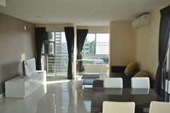 1 bedroom property for sale at Cassia Condominium - Condominium - Soi Bearing 1 - Bearing