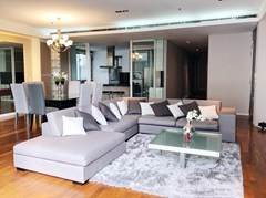 Domus-condo for rent-Sukhumvit-Bangkok-3938 (1)