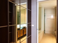 Domus-condo for rent-Sukhumvit-Bangkok-3938 (10)