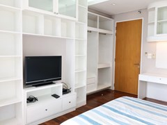 Domus-condo for rent-Sukhumvit-Bangkok-3938 (15)