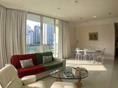 Royce Private Residences-condo for rent-Phrom Phong-Bangkok-7723 (8)
