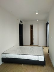 Siamese Surawong-condo for rent-Bangkok-7218 (5)