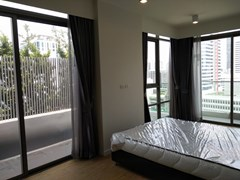 Siamese Surawong-condo for rent-Bangkok-7218 (7)