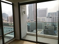 Siamese Surawong-condo for sale-Silom-7218 (1)