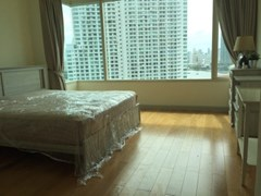 2 bedroom condo for rent at Watermark - Condominium - Riverside - Riverside