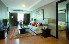 2 bedroom condos for sale and rent at Harmony Living Phaholyothin 11 Condominium Phahon Yothin