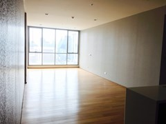 2 bedroom property for sale at Hyde Sukhumvit 13 - Condominium - Nana - Nana