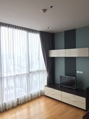 3 bedroom property for sale at Hyde Sukhumvit 13 - Condominium - Nana - Nana