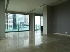 3 bedroom property for sale at Le Raffine 39 - Condominium - Phrom Phong - Phrom Phong