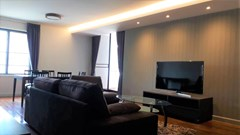 2 bedroom apartment for rent at Lily House - Condominium - Phrom Phong - Phrom Phong