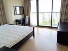1 bedroom condo for rent at Noble Remix - Thong Lor BTS - Condominium - Thong Lo - Thong Lo