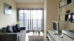 1 bedroom condo for rent at Noble Remix - Condominium - Thong Lo - Thong Lo