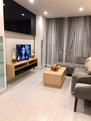 For rent 1 bedroom condo at Noble Ploen Chit