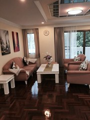 2 bedroom condo for rent Rin House Condo - Condominium - Phrom Phong - Phrom Phong
