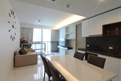 2 bedroom condo for rent and for sale at Siamese Thirty Nine - Condominium - Phrom Phong - Phrom Phong