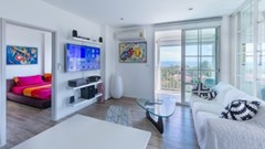 2 bedroom condo for sale and for rent at Summer Condo in Hua Hin - Condominium - Hua Hin - Hua Hin