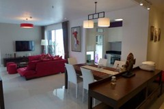 3 bedroom modern style condo for sale at The Bloom Sukhumvit 71 - Condominium - Phra Khanong Nuea - Phra Khanong