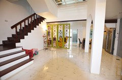 Townhouse for sale on Sukhumvit 39 - House - Phrom Phong - Phrom Phong