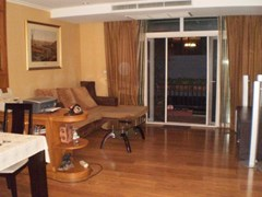 3 bedroom condo for sale at Wattana Suite - Condominium - Nana - Nana