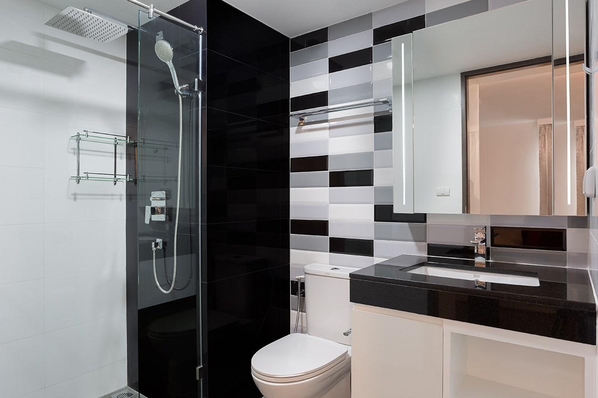 High Quality Aashiana Sukhumvit 26 Apartment For Rent Phrom Phong Bangkok 7817 (2