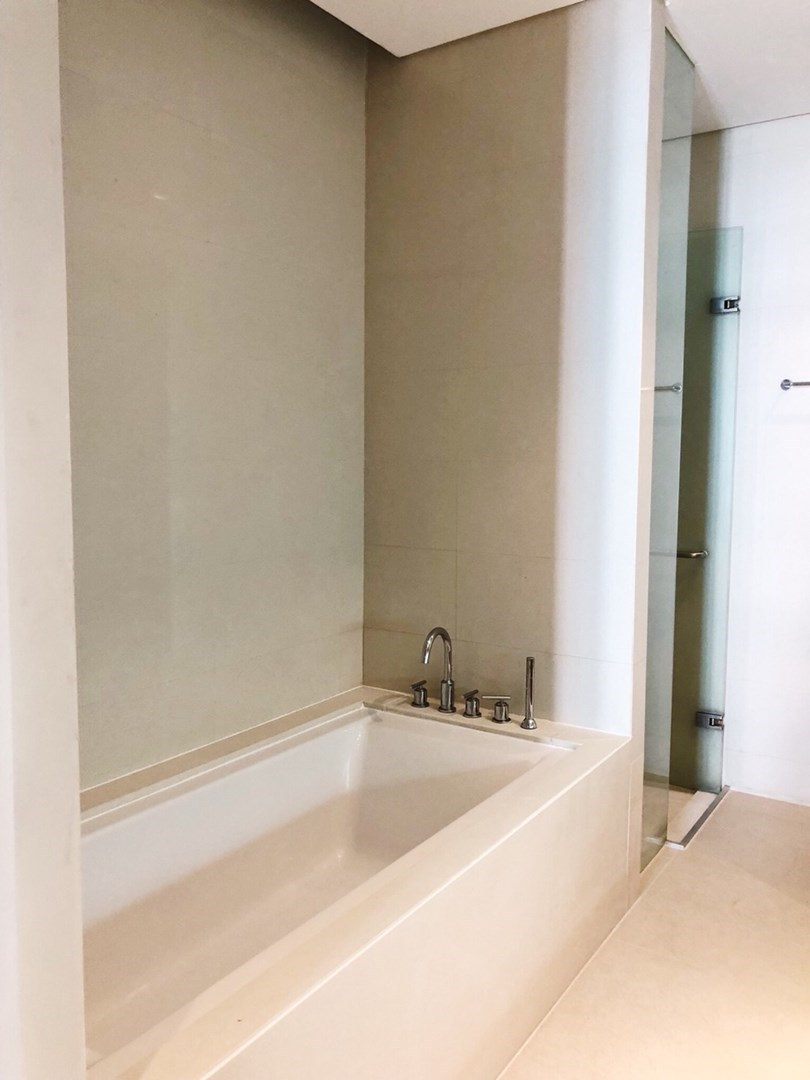 Domus-condo for rent-Sukhumvit-Bangkok-3938 (13)