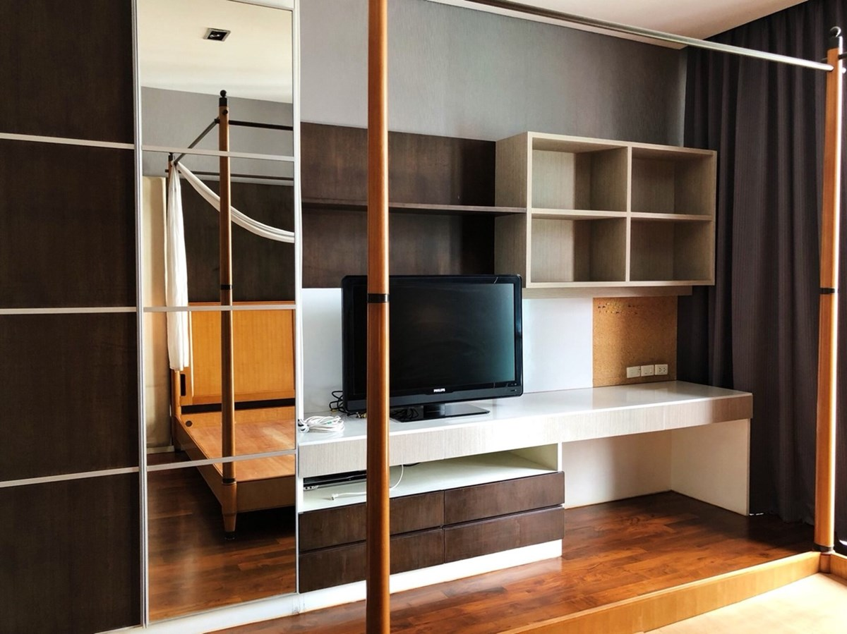 Domus-condo for rent-Sukhumvit-Bangkok-3938 (8)
