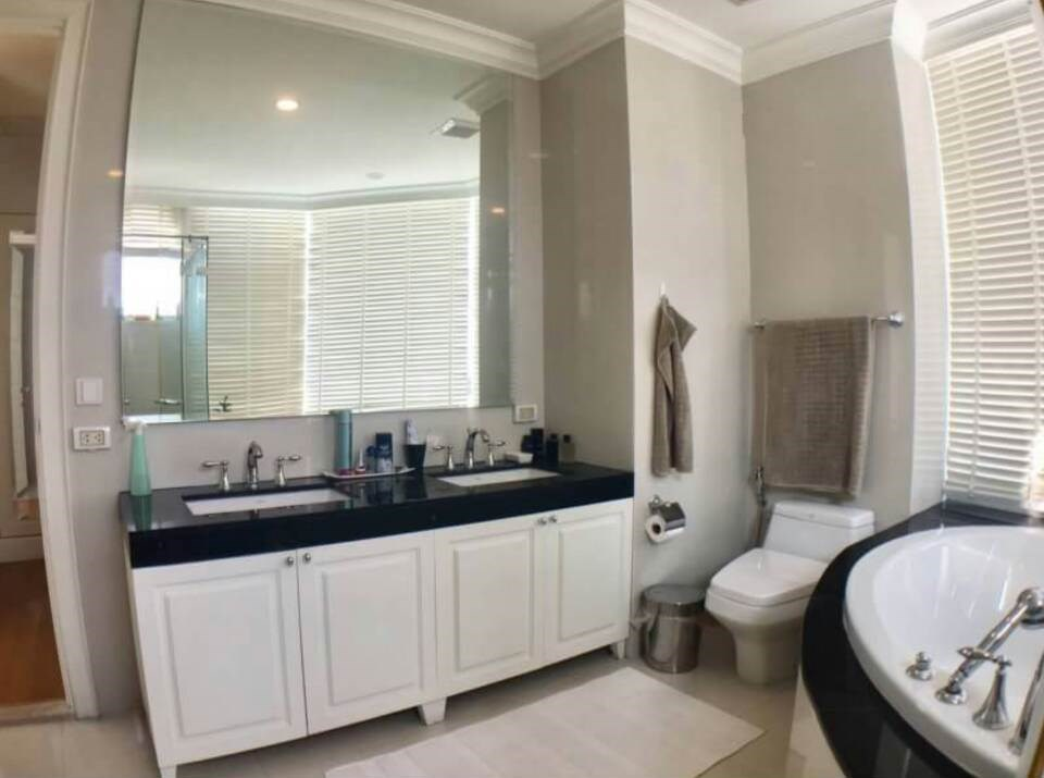 Royce Private Residences-condo for rent-Phrom Phong-Bangkok-7723 (10)