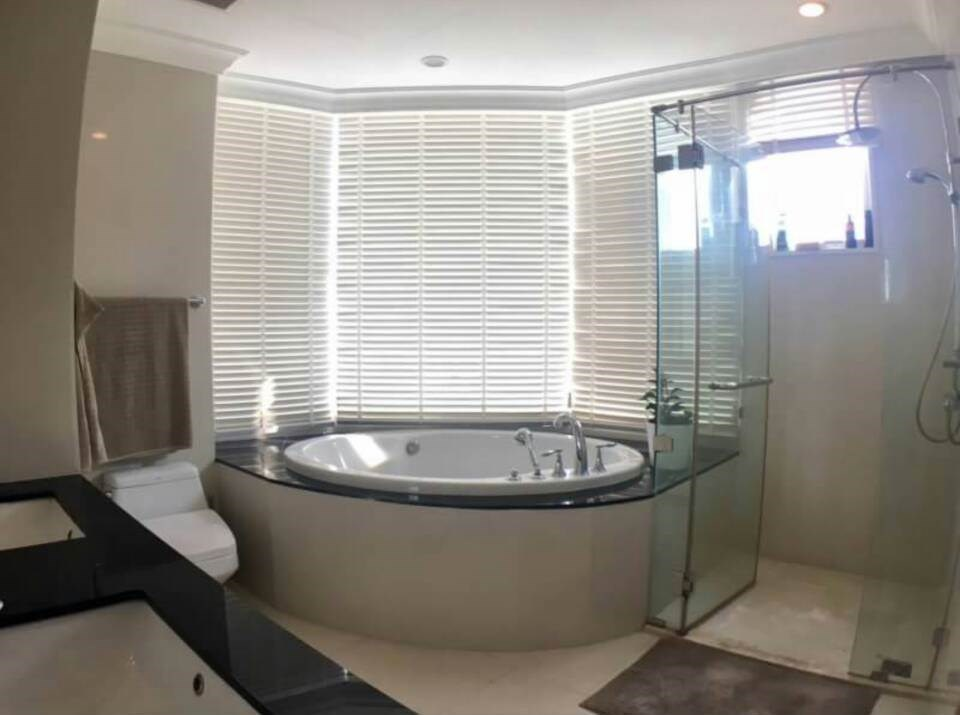 Royce Private Residences-condo for rent-Phrom Phong-Bangkok-7723 (9)