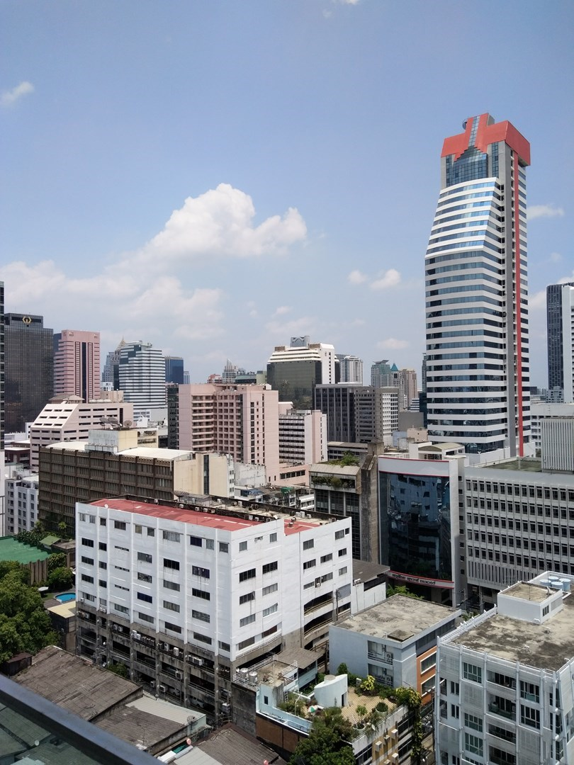 Siamese Surawong-condo for rent-Bangkok-7218 (9)