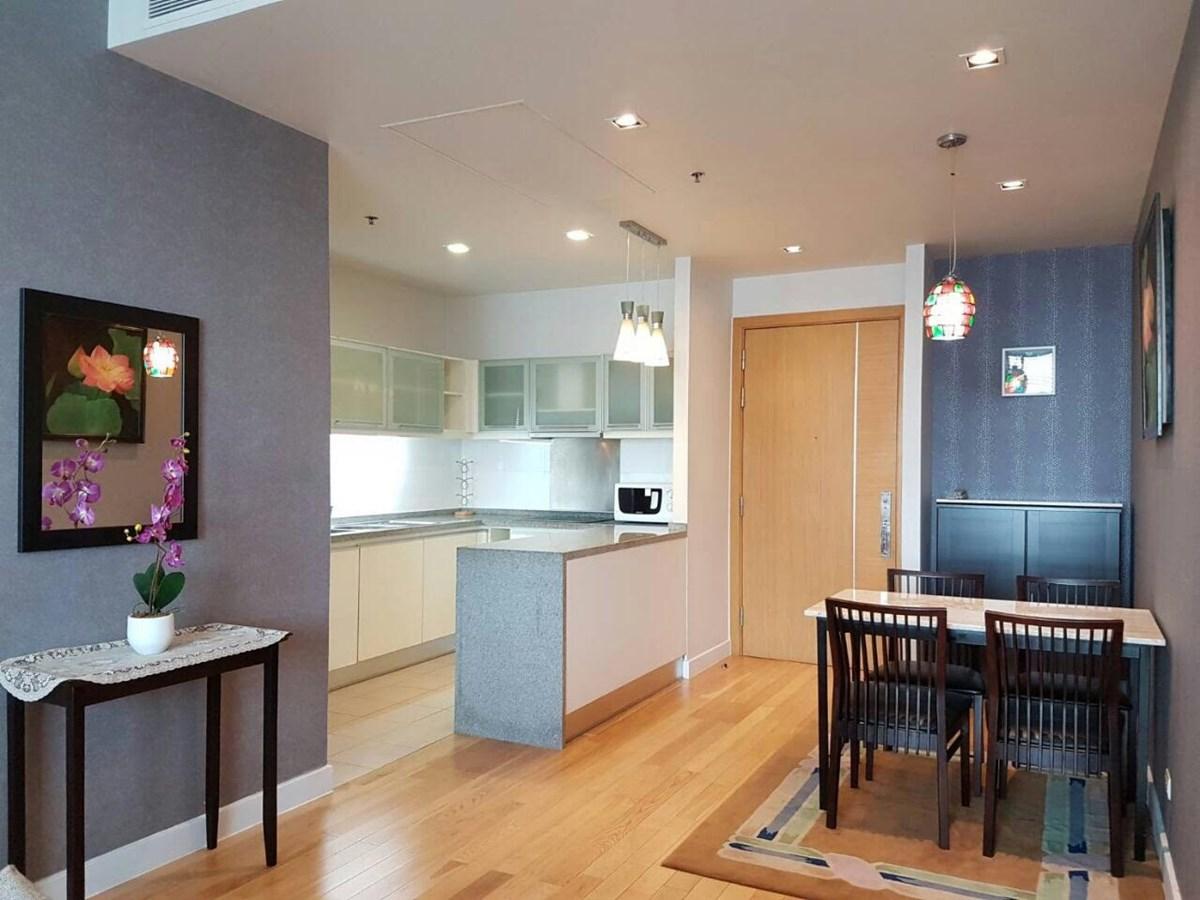 1 Bedroom At Millennuim Residence Sukhumvit 2 Bedroom 90sqm Condo For Rent At Millennium Residences Bangkok
