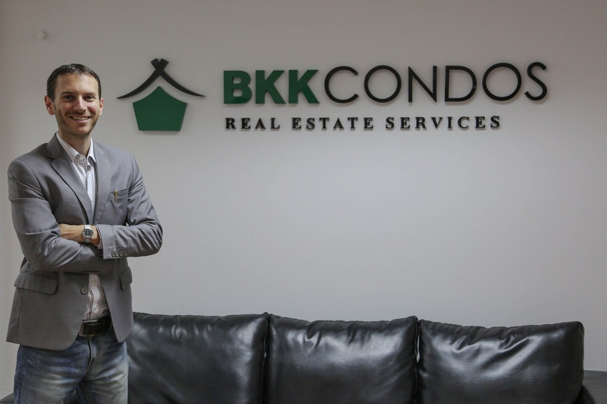 BKKCONDOS News Summary: The week starting 9th February 2015