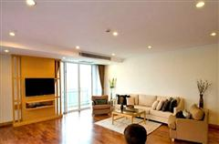 4 bedroom apartment for rent at GM Height  - Condominium - Khlong Toei - Phrom Phong