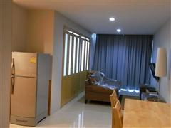 1 bedroom for rent at Waterford Park