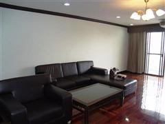 3 bedroom property for rent at Regent on The Park 1 - Condominium - Khlong Tan - Phrom Phong