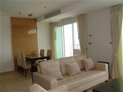 2 bedroom condo for rent at 59 Heritage
