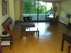 Supalai Place  - Condominium - Khlong Tan Nuea - Phrom Phong