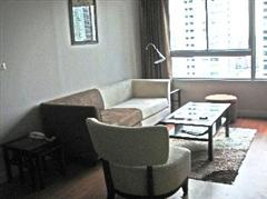 1 bedroom for sale at Condo One X