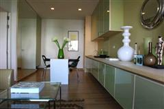 1 bedroom condo for sale at The Seed Musee - Condominium - Khlong Tan - Phrom Phong