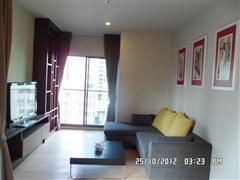 2 bedroom condo for sale at Noble Refine - Condominium - Khlong Tan - Phrom Phong