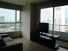 Great 1 bedroom condo with river views for rent at The Lighthouse - Condominium - Riverside - Riverside