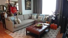 Three bedroom condo for sale at Sukhumvit City Resort - Condominium - Nana - Nana